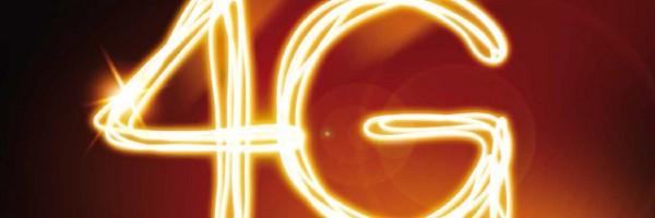L' ARTCI répond à la 4G de Orange