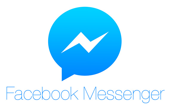 Facebook Messenger disponible en version Web