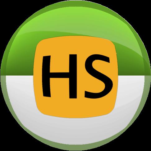 HeidiSQL, Une alternative à PHPMyAdmin