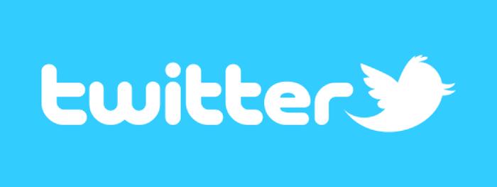 Les hashtags les plus populaires en Afrique