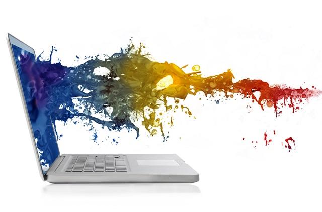 Le WebDesigner et le choix des couleurs