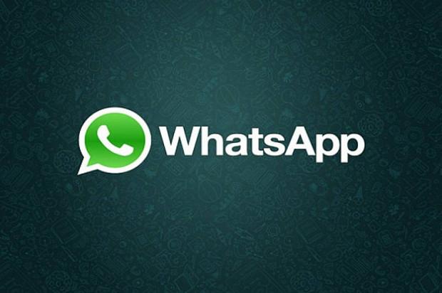 WhatsApp, Utilisez-le dans votre navigateur