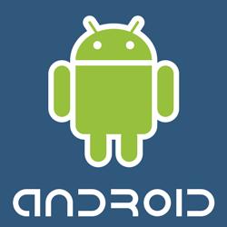 De très bon résultats pour Samsung et Android
