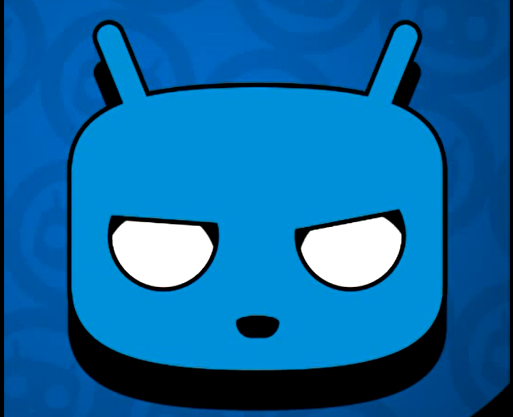 Top 10 des raisons d'installer cyanogenMod