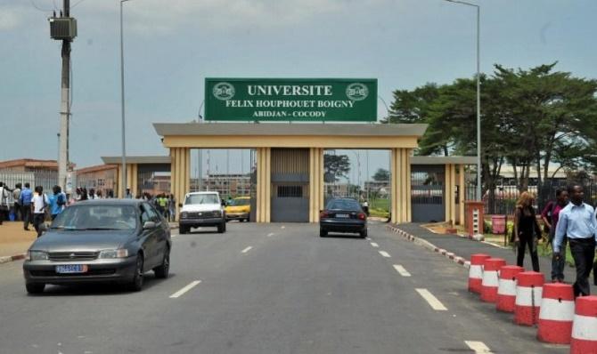 Les conditions d'admission de l'Université FHB pour les bacheliers