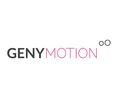 Genymotion, un émulateur performant pour développeurs Android