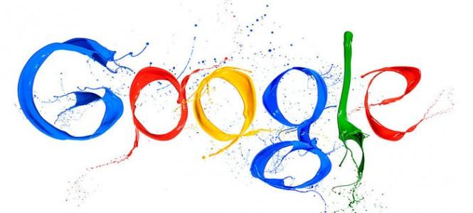 Un service de TV par Internet signé Google