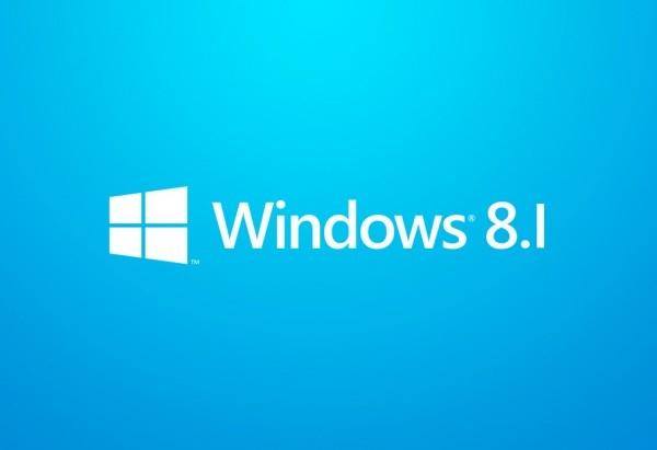 Où trouver et comment installer Windows 8.1 ?