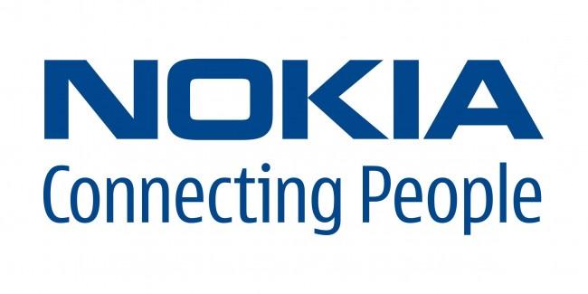 Codes secrets pour téléphone Nokia
