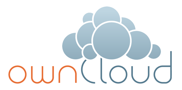 Comment avoir son propre Serveur Cloud avec OwnCloud ?