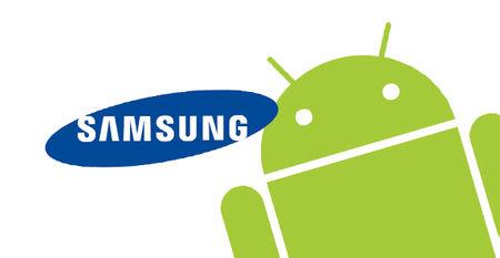 Du Galaxy Note au Galaxy Note 4 : Evolution