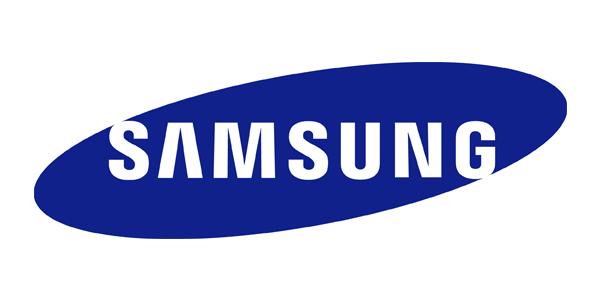 Les codes secrets pour téléphone Samsung