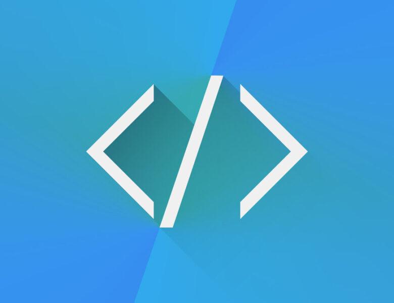 Les 3 types d'erreurs en programmation