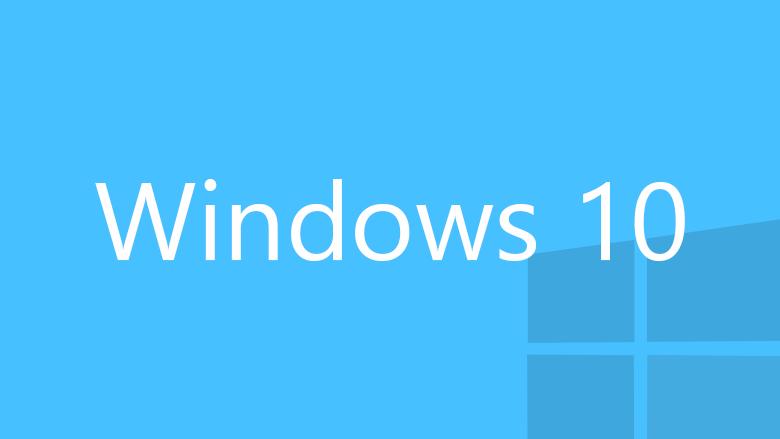 Top 10 des choses que les administrateurs informatiques doivent savoir à propos de Windows 10
