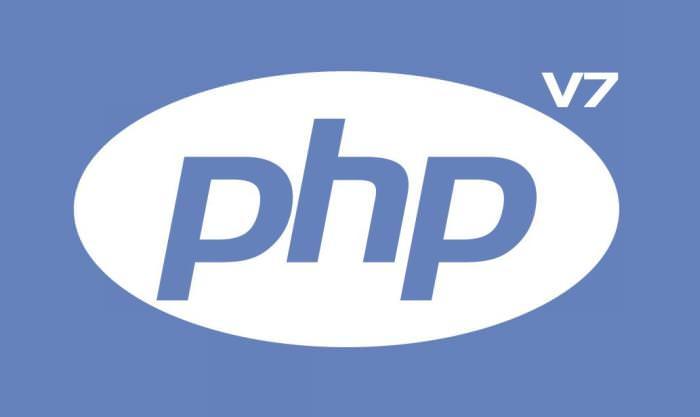 PHP 7 : La version finale est disponible