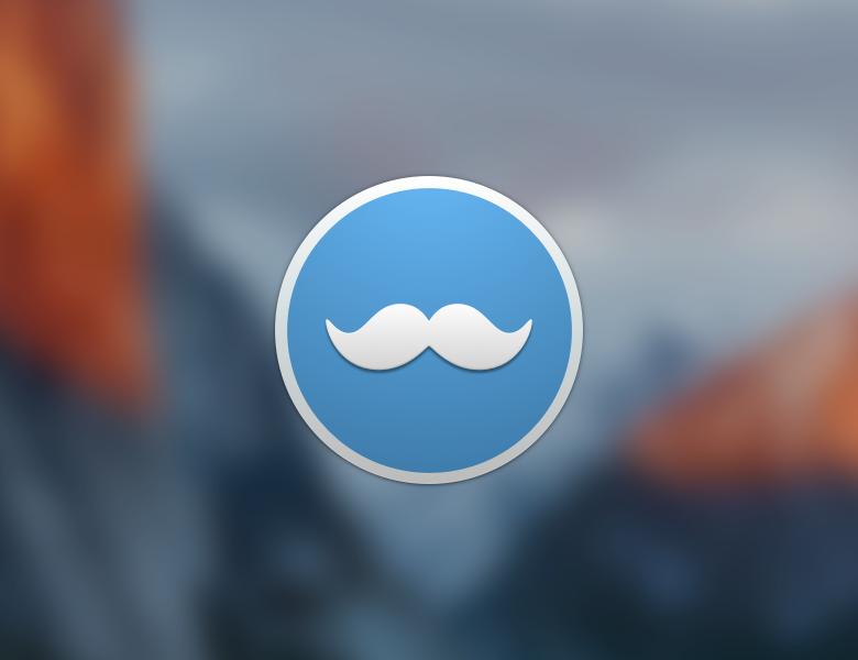 Franz, le Hub des messageries instantanées