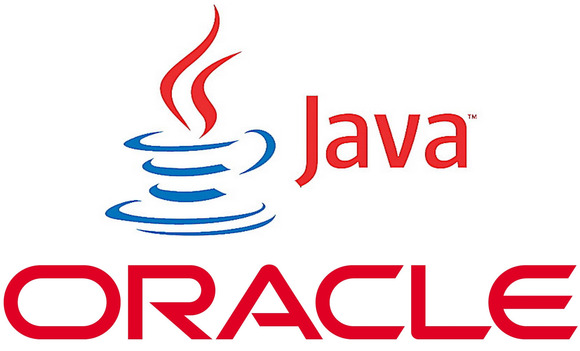 Java Oracle JRE et JDK sur Ubuntu 16.10