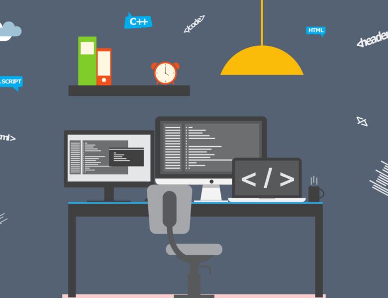 Ecrire un code propre, lisible, réutilisable et de haute qualité