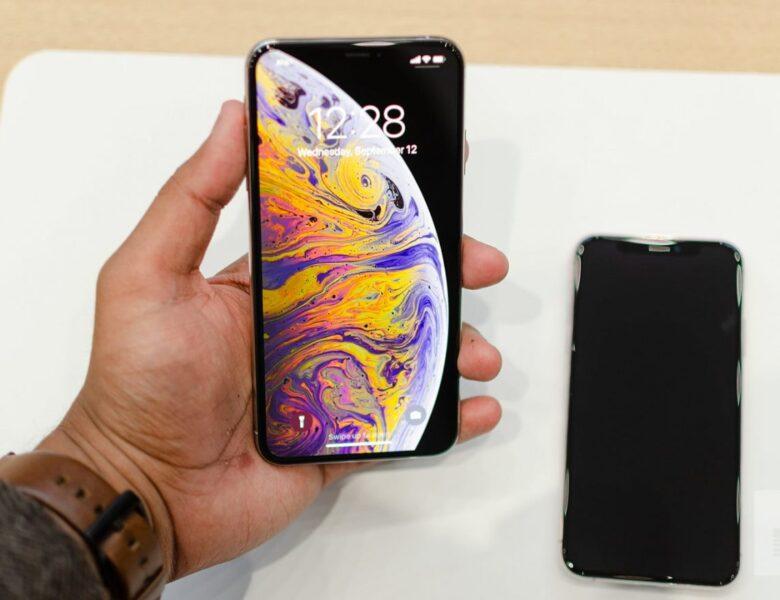 Pourquoi les nouveaux iPhone sont-ils si chers ?