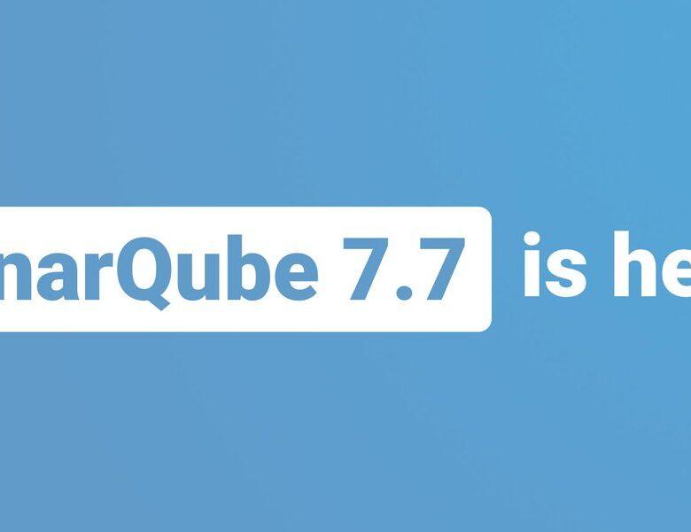 SonarQube, un outil d'analyse de code source surpuissant