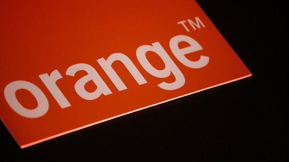 Codes USSD utiles pour abonnés d'Orange CI