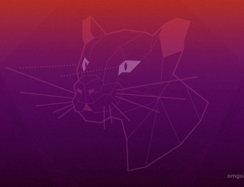 Ubuntu 20.04 LTS, Quoi de neuf ?