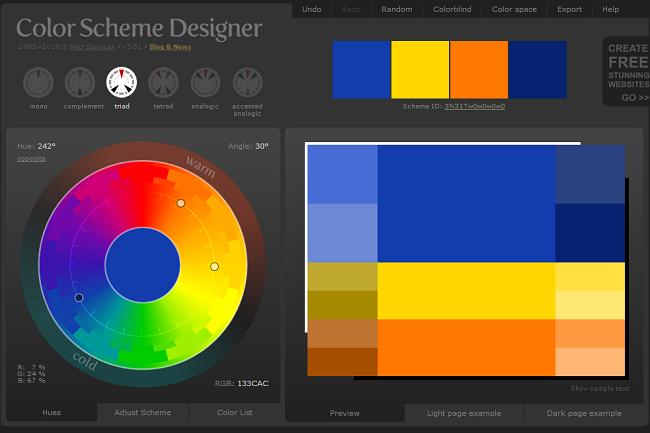 Color-Scheme-Designer-3