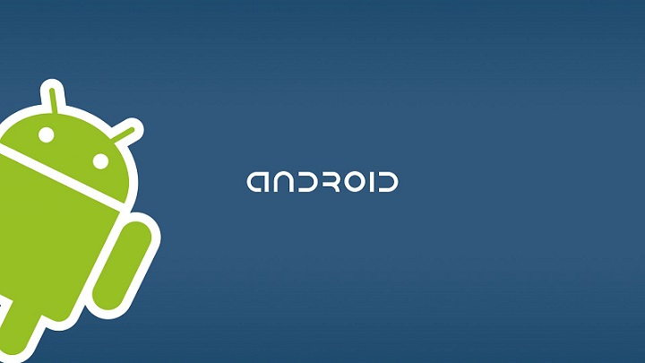 Android Reverse Thetering
