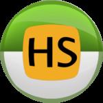 Logo HeidiSQL