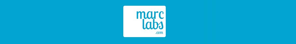 marclabs.com