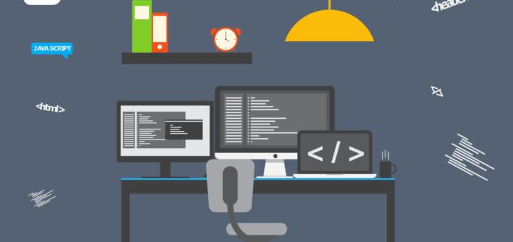 Ecrire du code propre